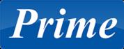 Prime EMS